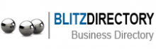 Blitz Directory